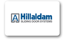 Hillaldam