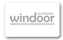 Windoor Aluminium