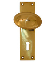 EB0513-knob-handle-brass