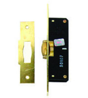 EB2000-roller-catch-lock-brass