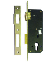 EB2010-roller-bolt-lock-brass