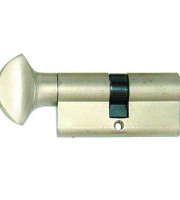 EB2101-cylinder-knob-lock-satin-nickel