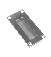 QS4419-flush-pull-rectangular