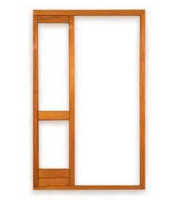 SKLSN-Toplight-Door-Frame