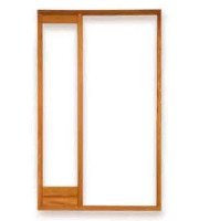 SKLSO-Sidelight-Door-Frame