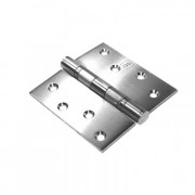QS-Butt-hinge-Stainless-Steel