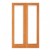 PD3_1210-Full-Glass-Patio-Door