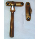 window fittings (34)