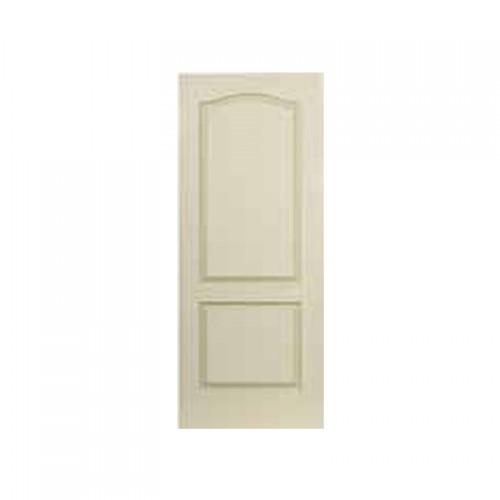 Flush Hollow Core Doors