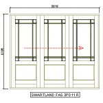 sliding folding doors happy (9)