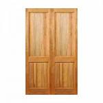 PD20/1210/OI - 2 Panel Door 1210x2032mm