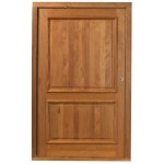 pivot doors winsters (2)