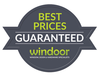 best window and door prices