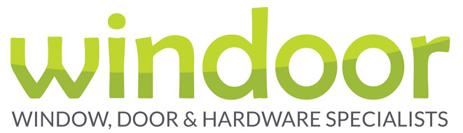 Windoor - Window, Door and Hardware specialists