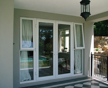 upvc-sliding-doors-windows
