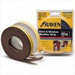 RP48-raven-door-seal