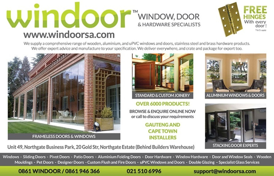 homemakers doors window ad 280913