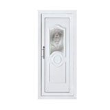 upvc highgrove crystal tibsi door