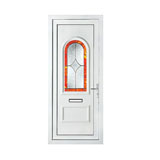 upvc-rockingham-astral-virgo-door
