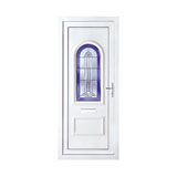 upvc-rockingham-platinum-fantasy-door
