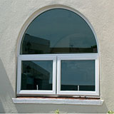 upvc tritec windows small