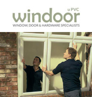 windoor-upvc block