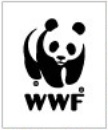 Windoor supports the WWF