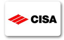 cisa-150x150jpg