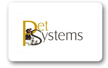 pet-systems-150x150