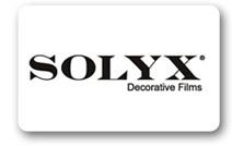 soylx-150x150
