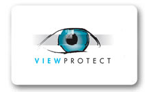 view-protect-box-logo