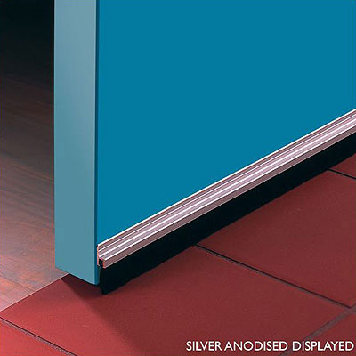 Raven Door And Draught Seals Product Gallery