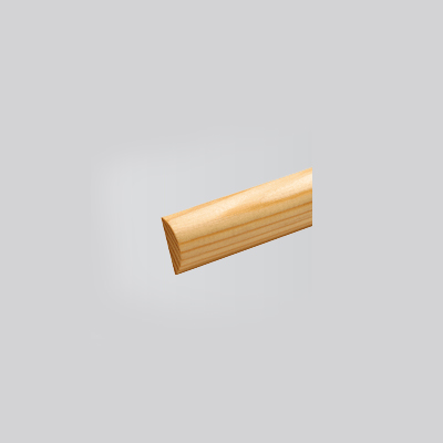 Col Timbers Product Gallery