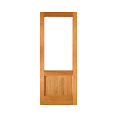 PD12-Single-Full-Pane-Happy-Patio-Door