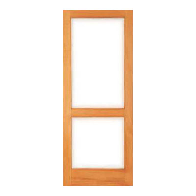 PD6-Two-Pane-Patio-Door