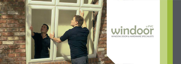 windoor upvc doors and windows