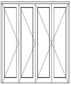 aluminium-sliding-folding-4-panel mailer