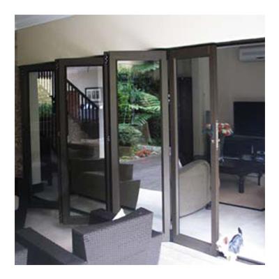 Gallery of doors and windows windoor sliding folding door planetlyrics Choice Image
