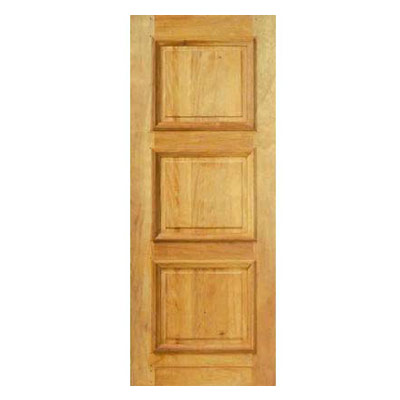 Cape culture product gallery for Front door with three windows